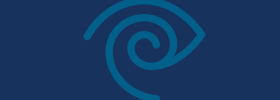 TWC_logo-placeholder